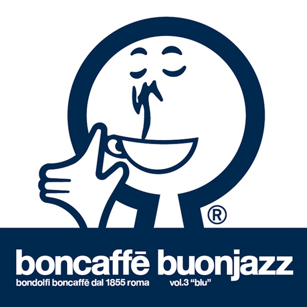 boncaffe buonjazz vol.3
